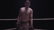 Editing opdracht 'BOXING' | 2021