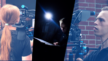 Stonebricks 2 - Behind The Scenes | 2020