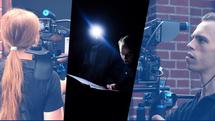 Stonebricks 2 - Behind The Scenes   2020