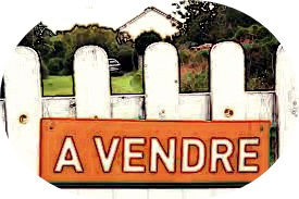 A VENDRE.jpg