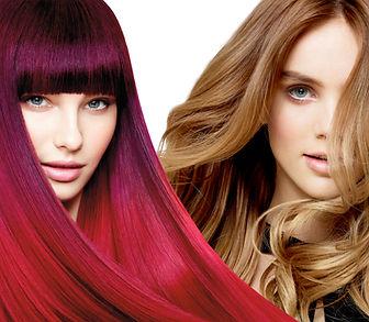 Matrix Hair Colour.JPG
