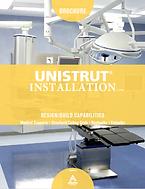 Unistrut Installation.png