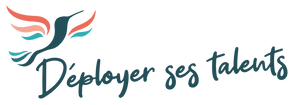 Logo_deployersestalents_horizontal_full_