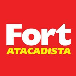 Fort-Atacadista-Logo