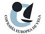 logo Confraria europea.001 - cópia.png