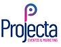 logo projecta .png