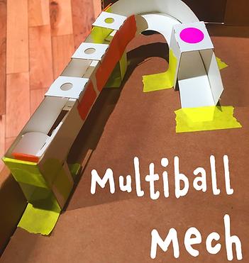 multiball mech.png