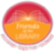 FOTL_Logo2.png