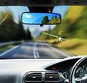 auto_glass.jpeg