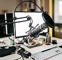 audio Adv.jpeg