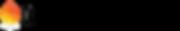 DesMoines_logo-banner.png