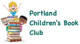 PCBC_logo1.png