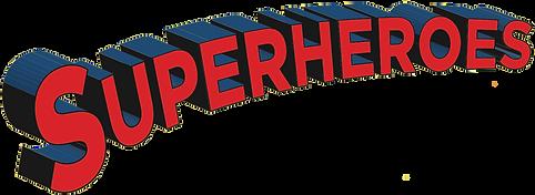 Super_logo3.png