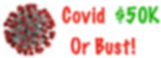 CovidOrBust_logo.png