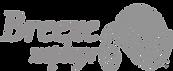 zephyr_logo2b.png