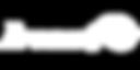 Breeze_Lrg_WHT_Logo.png
