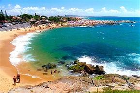 Remanso Costa Azul Rio das Ostras