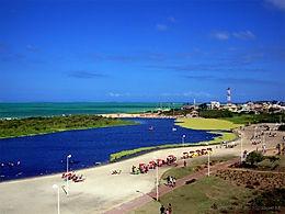 Lagoa de Iriri Rio das Ostras
