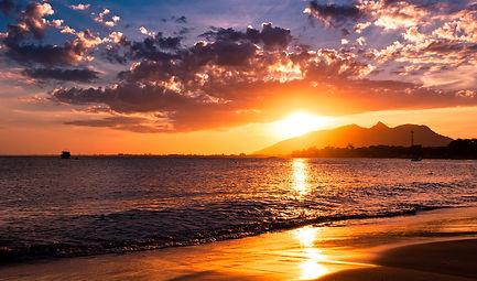 rio-das-ostras-rj.jpg