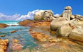 Costazul Rio das Ostras