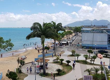 Hotel Rio das Ostras