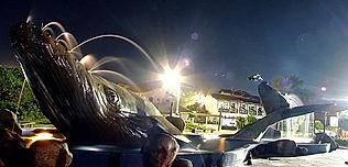 praça-da-baleia-rio-das-ostras-9.jpg