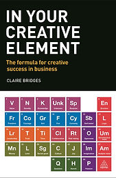 In your Creative Element.jpg