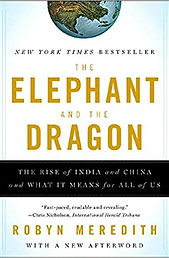 The elephant and the dragon .jpg