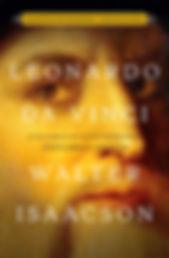 leonardo-da-vinci-9781501139154_hr.jpg
