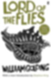 Lord of the FLies.jpg
