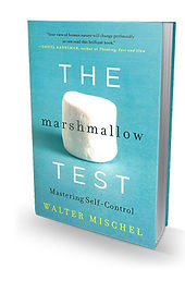 the-marshmallow-test.jpg