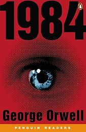 1984-book9.jpg