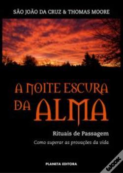 A_noite_escura_da_alma_(_São_João_da_Cru