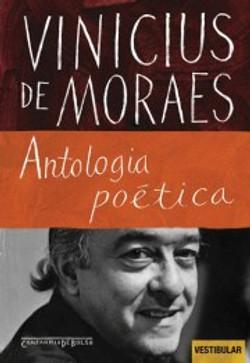 Antologia_poética_(Vinícius_de_Moraes)