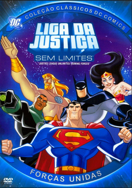 _A_liga_da_Justiça_