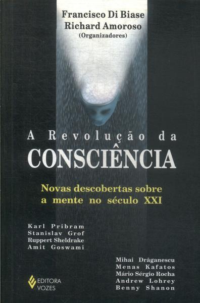 A_Revolução_da_Consciência_(Dr