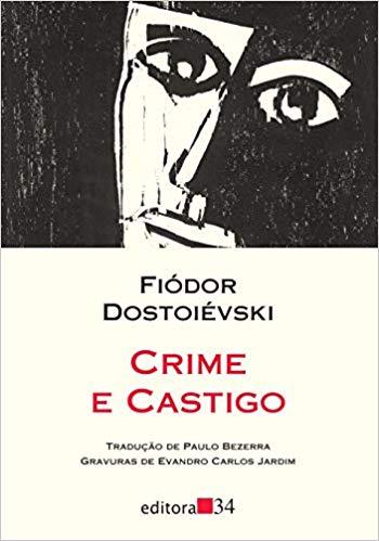 Crime_e_Castigo(Fiódor_Dostoiévski)