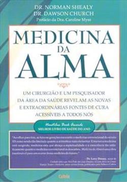 Medicina da Alma (Dr