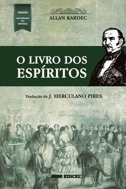 O_Livro_dos_Espíritos_(Allan_Kardec)