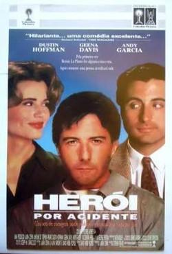 Herói_por_Acidente