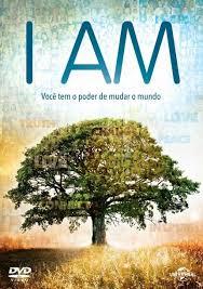 I_Am-_Você_tem_o_poder_de_mudar_o_mundo_