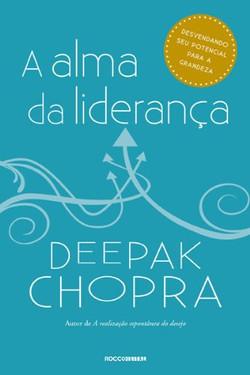 A_alma_da_liderança_(Deepak_Chopra)