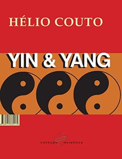 Yin e Yang (Hélio Couto)