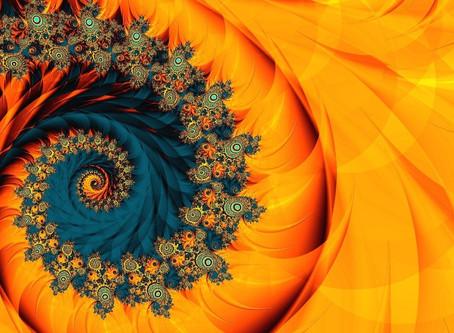 Sequência de Fibonacci ou Proporção Áurea?