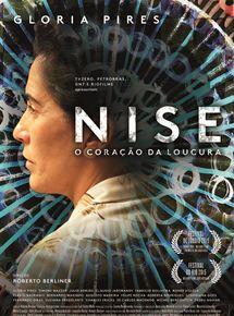 Nise_,_O_Coração_da_Loucura
