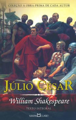 Júlio César  (William Shakespeare)