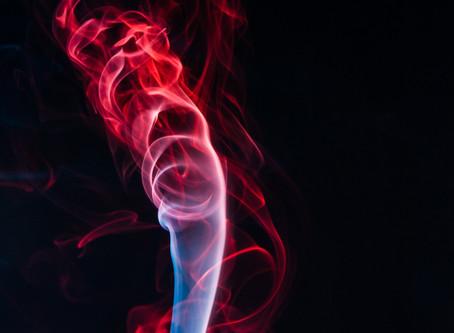 Magia: O Poder que Transforma