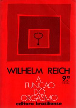 A_Função_do_Orgasmo_-_Wilhelm_Reich
