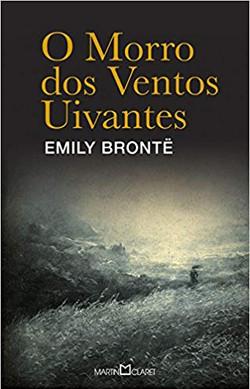 _Morro_dos_Ventos_Uivantes_(_Emily_Bront