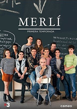 Merli (série)